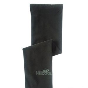 hicool Accessories - NWT Sports cool cuff uv protectant
